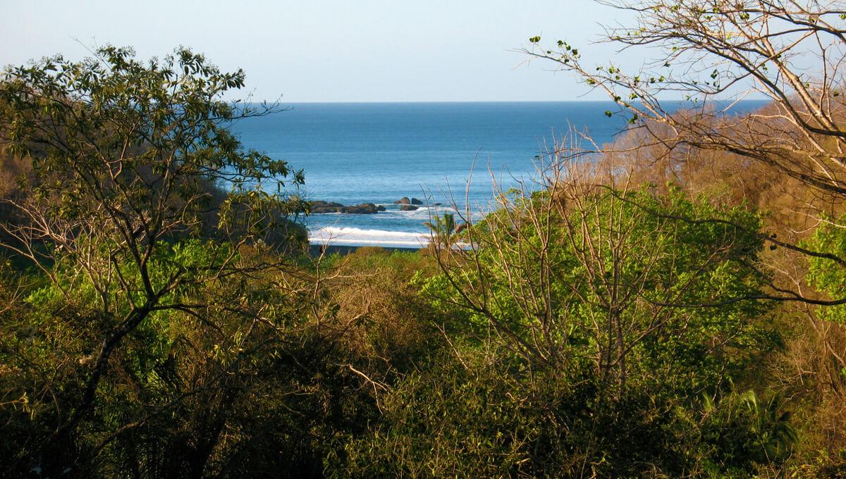 Panoramic Ocean View [LS-9A]